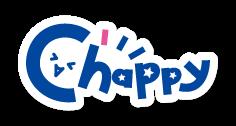 株式会社ACTマーケティング Chappy事業部