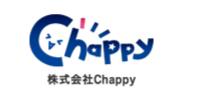 株式会社Chappy